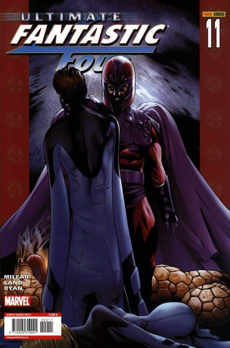 [PANINI] Marvel Comics - Página 10 11_zpscglq3xmu