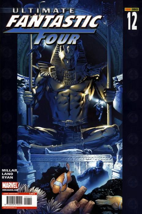 [PANINI] Marvel Comics - Página 10 12_zpsiou9j8xb