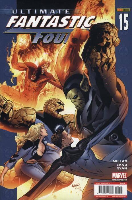 [PANINI] Marvel Comics - Página 10 15_zps41zfi79g