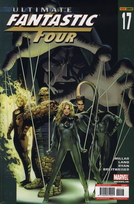 [PANINI] Marvel Comics - Página 10 17_zpsxgdatprs
