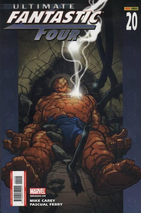 [PANINI] Marvel Comics - Página 10 20_zpsqhrwot8m