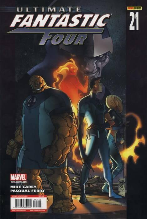 [PANINI] Marvel Comics - Página 10 21_zpskvuvr1md