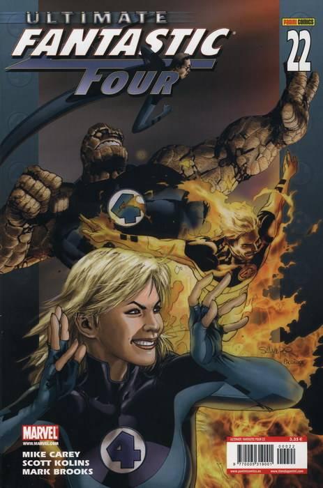 [PANINI] Marvel Comics - Página 10 22_zpst5nmdt9y