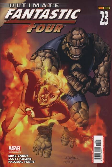 [PANINI] Marvel Comics - Página 10 23_zpsn3geyohl