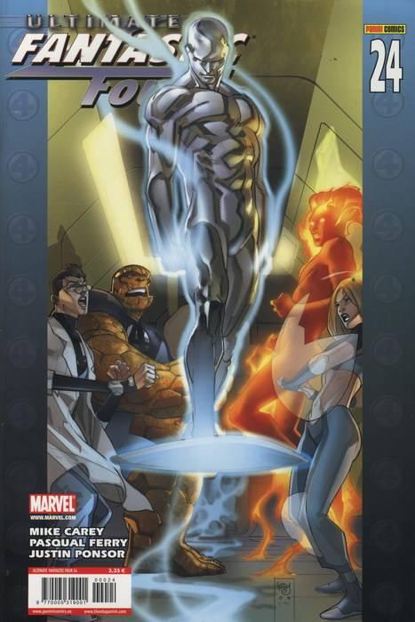 [PANINI] Marvel Comics - Página 10 24_zpsvjmciip6