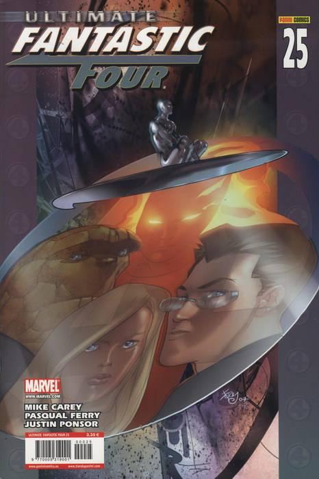 [PANINI] Marvel Comics - Página 10 25_zpsbsddhclo