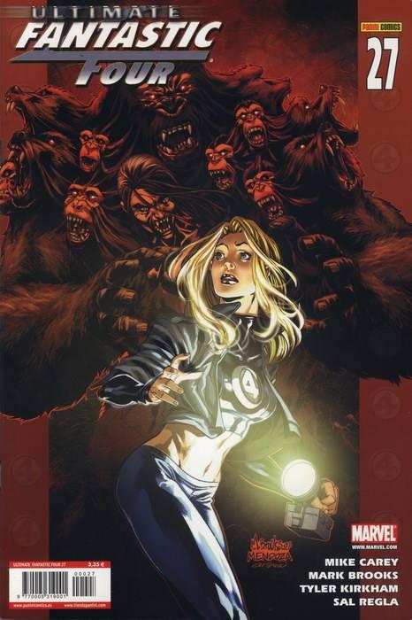 [PANINI] Marvel Comics - Página 10 27_zps3l9dcftk