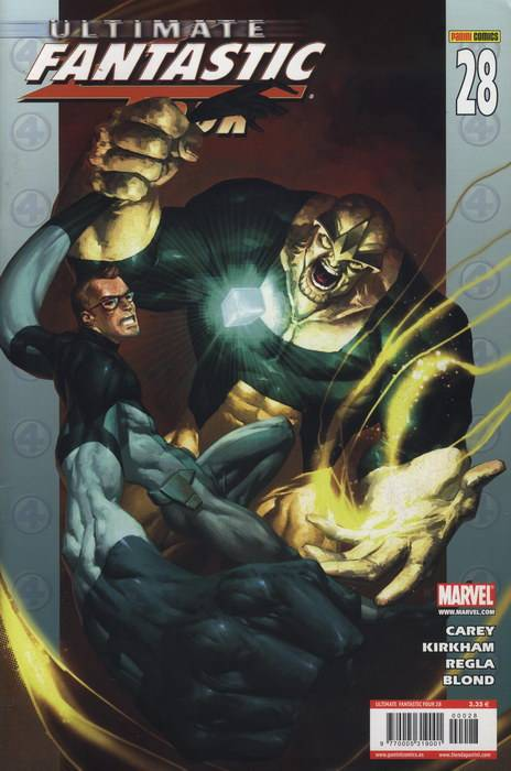 [PANINI] Marvel Comics - Página 10 28_zpse04unxux