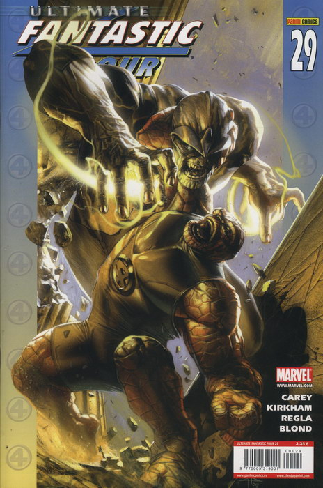 [PANINI] Marvel Comics - Página 10 29_zps7rkpp2b2