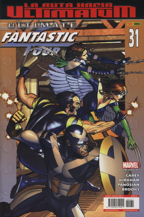 [PANINI] Marvel Comics - Página 10 31_zpspoyckvrf
