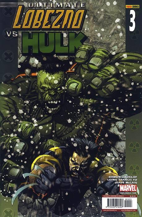 [PANINI] Marvel Comics - Página 10 3_zps0v29iypb