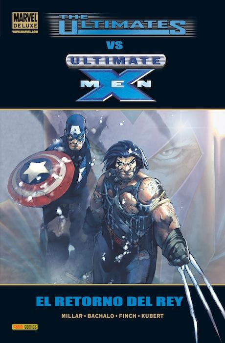 [PANINI] Marvel Comics - Página 14 BoME.%20Ultimate%20X-Men%205%20Ultimates%20vs%20X-Men_zpsowuylv2x