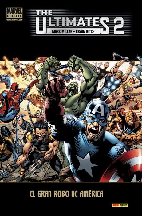 [PANINI] Marvel Comics - Página 14 Marvel%20Deluxe.%20The%20Ultimates%202_zps03u7pvz7