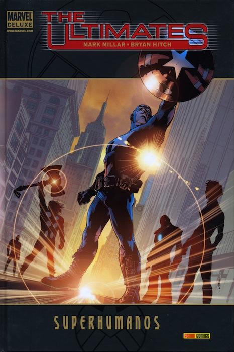 [PANINI] Marvel Comics - Página 14 Marvel%20Deluxe.%20The%20Ultimates_zpsmbw9wsw6