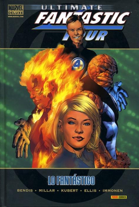 [PANINI] Marvel Comics - Página 14 Ultimate%20Fantastic%20Four%201_zpsoopnidoo