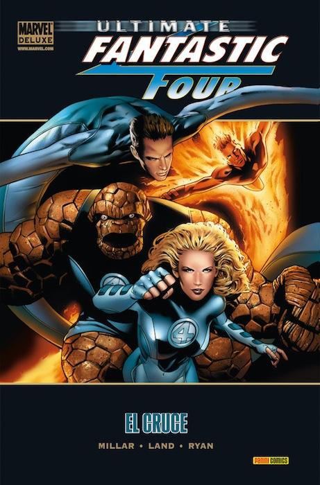 [PANINI] Marvel Comics - Página 14 Ultimate%20Fantastic%20Four%203_zpshj8ppfwm