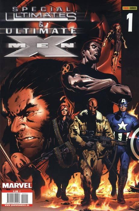 [PANINI] Marvel Comics - Página 10 01_zpsw1bs0qc3