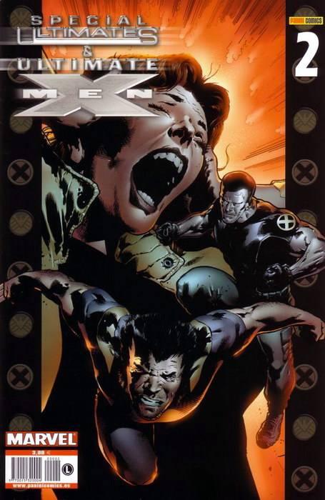 [PANINI] Marvel Comics - Página 10 02_zpsatthoakl