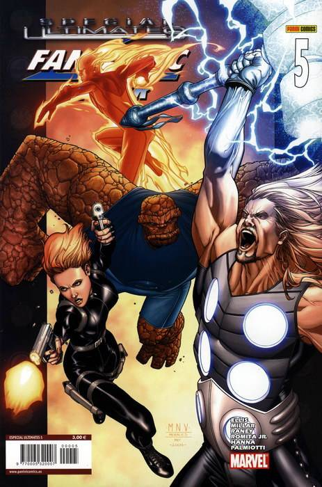 [PANINI] Marvel Comics - Página 10 05_zpsrubsxrij