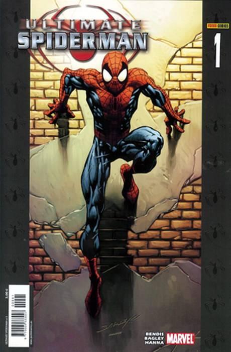 [PANINI] Marvel Comics - Página 10 01_zpscxs0ukuc