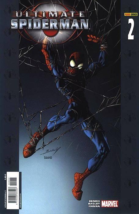 [PANINI] Marvel Comics - Página 10 02_zpsqygfl1tk
