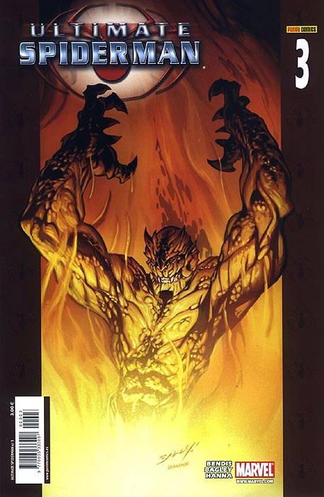 [PANINI] Marvel Comics - Página 10 03_zpscz5la1r6
