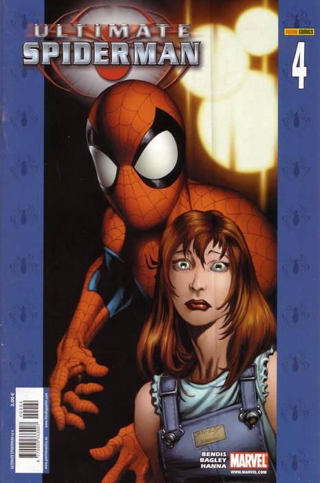 [PANINI] Marvel Comics - Página 10 04_zps50cqqkbt