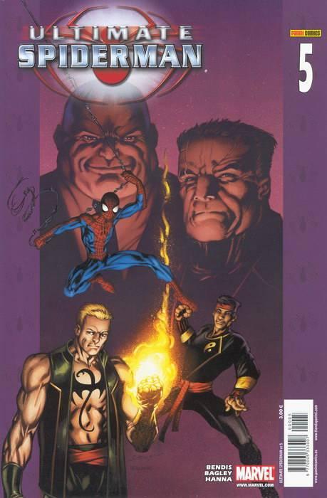 [PANINI] Marvel Comics - Página 10 05_zps6hvpyekd