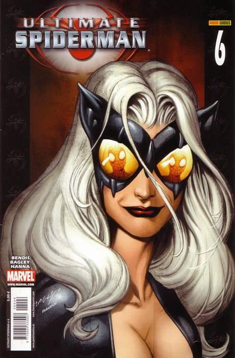 [PANINI] Marvel Comics - Página 10 06_zpshap4lftm