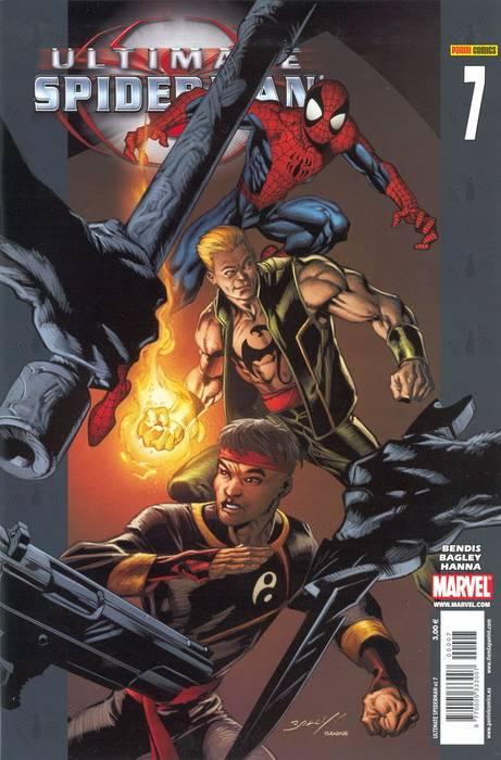 [PANINI] Marvel Comics - Página 10 07_zpsxuwzokxw