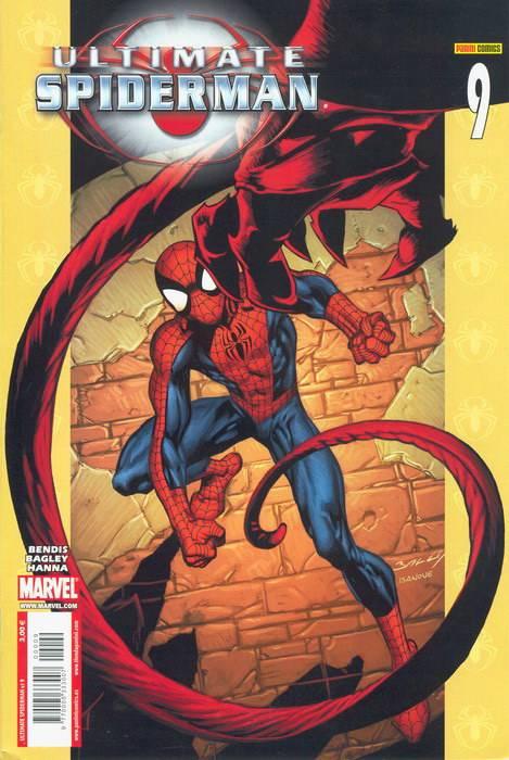 [PANINI] Marvel Comics - Página 10 09_zpspbrqrsqs