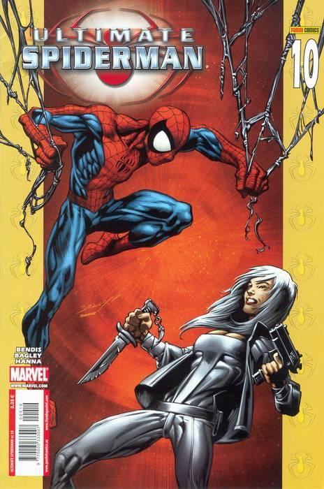 [PANINI] Marvel Comics - Página 10 10_zpswmioa8lw