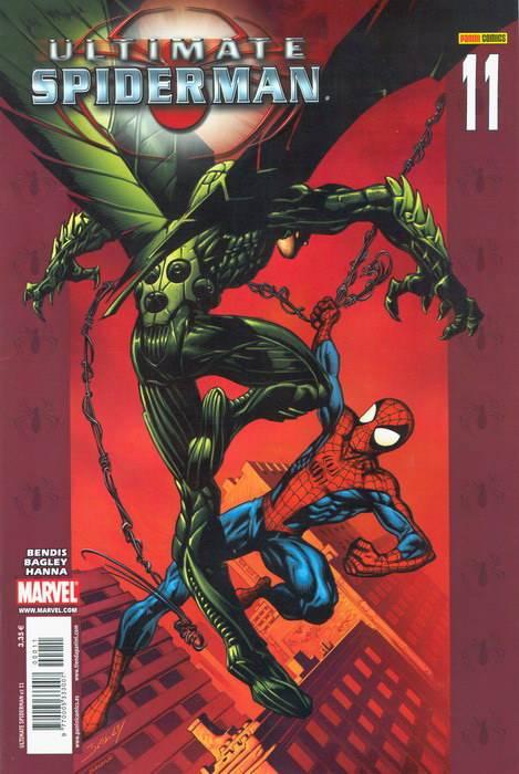 [PANINI] Marvel Comics - Página 10 11_zpsorx2z1qz