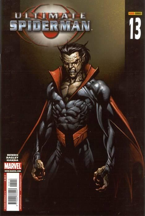 [PANINI] Marvel Comics - Página 10 13_zps53syjhh2