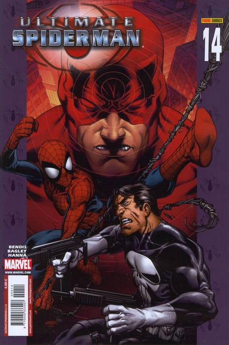 [PANINI] Marvel Comics - Página 10 14_zpsd71rctxo