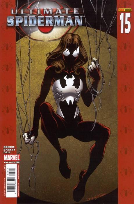 [PANINI] Marvel Comics - Página 10 15_zpsrt3kcj1f