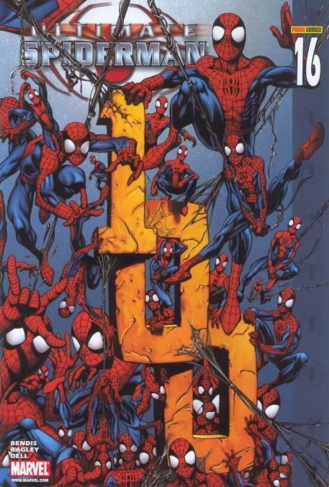 [PANINI] Marvel Comics - Página 10 16_zpsfpyjwguo