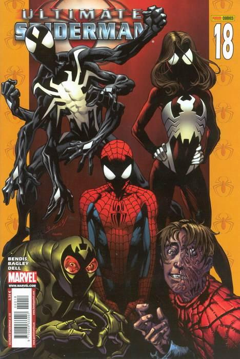 [PANINI] Marvel Comics - Página 10 18_zpsfzdjxkps