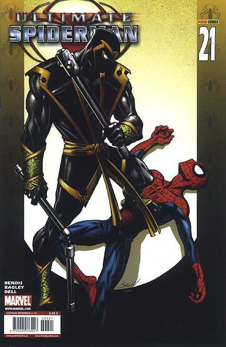 [PANINI] Marvel Comics - Página 10 21_zpsxdavlewj