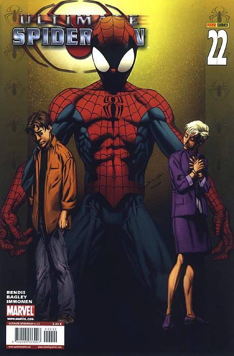 [PANINI] Marvel Comics - Página 10 22_zpsfc1br5ba