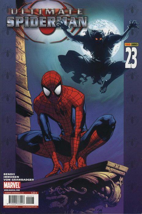 [PANINI] Marvel Comics - Página 10 23_zpsjqrhwkxn
