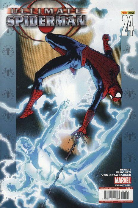 [PANINI] Marvel Comics - Página 10 24_zpsh1o0fkdv
