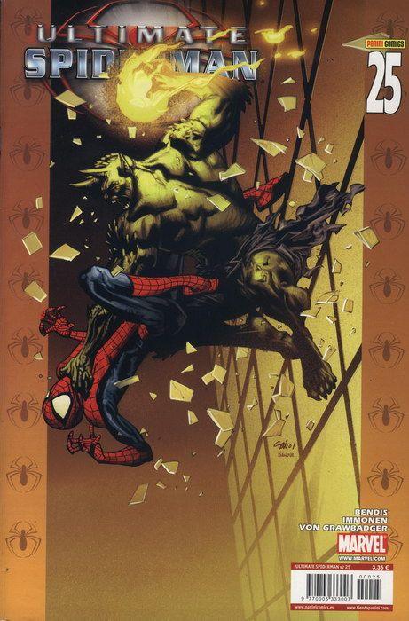 [PANINI] Marvel Comics - Página 10 25_zpsiggzyuam