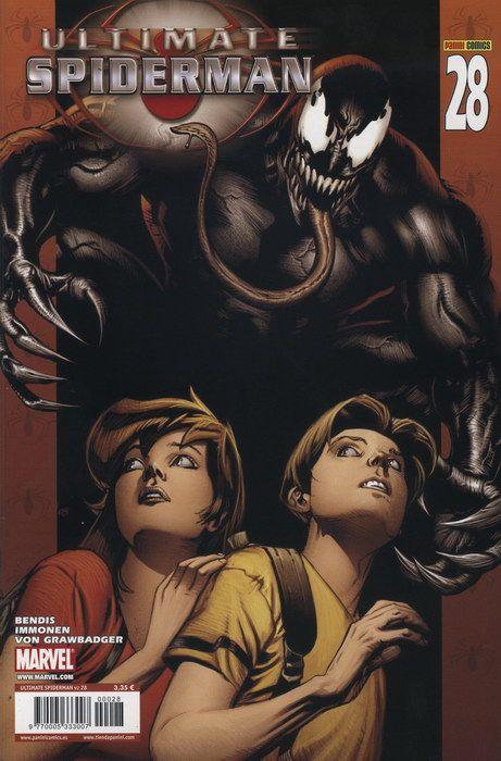 [PANINI] Marvel Comics - Página 10 28_zpsojmgosg7