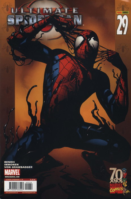 [PANINI] Marvel Comics - Página 10 29_zps2fzddbyo