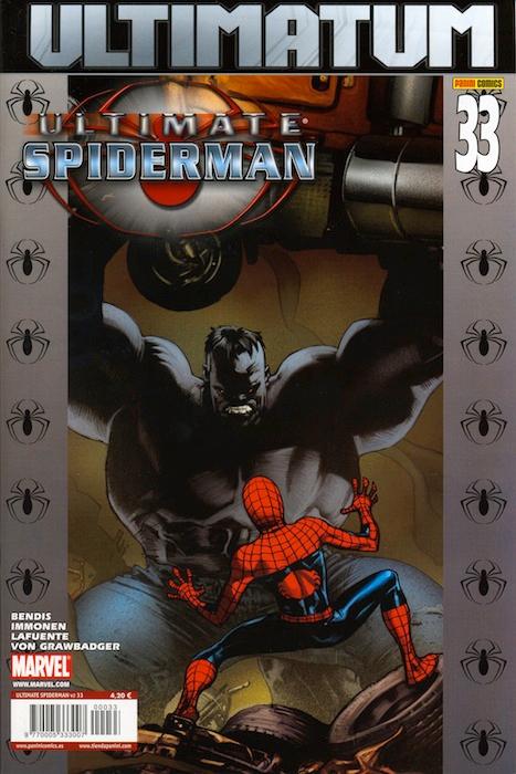 [PANINI] Marvel Comics - Página 10 33_zpsos3w4but