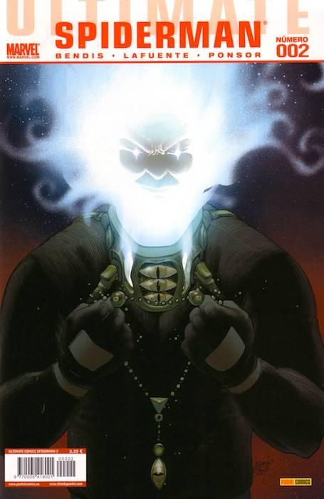 [PANINI] Marvel Comics - Página 10 02_zpsazddt2yq