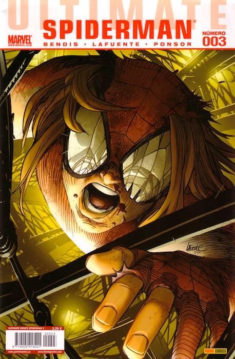 [PANINI] Marvel Comics - Página 10 03_zpsisowjjf8