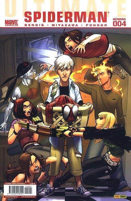 [PANINI] Marvel Comics - Página 10 04_zpsf9sbcrld