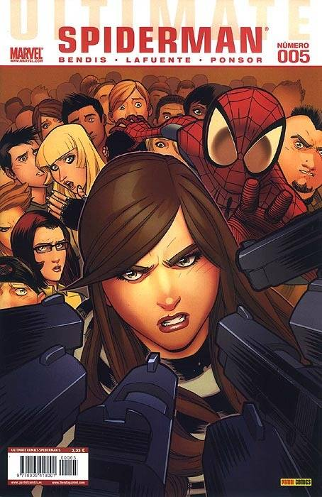[PANINI] Marvel Comics - Página 10 05_zpsoahtt7pp